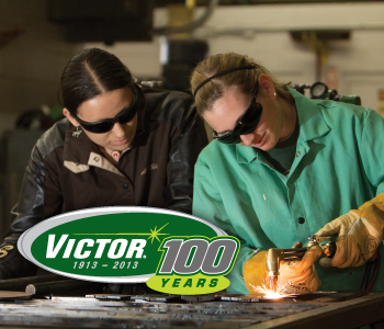 Victor Technology